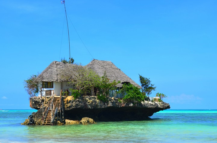 The-Rock-Restaurant-Zanzibar-6