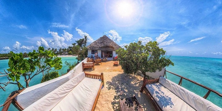 The-Rock-Restaurant-Zanzibar-8