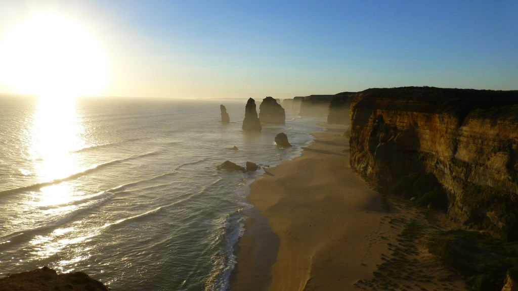 australia-cliff-557066_1920