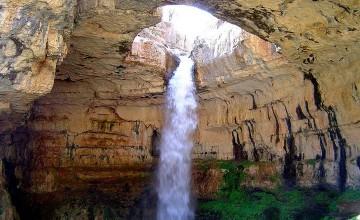 baatara-gorge-waterfall-lebanon-1