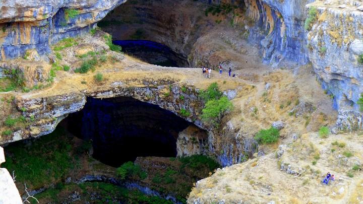 baatara-gorge-waterfall-lebanon-6