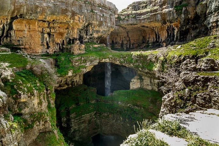 baatara-gorge-waterfall-lebanon-8