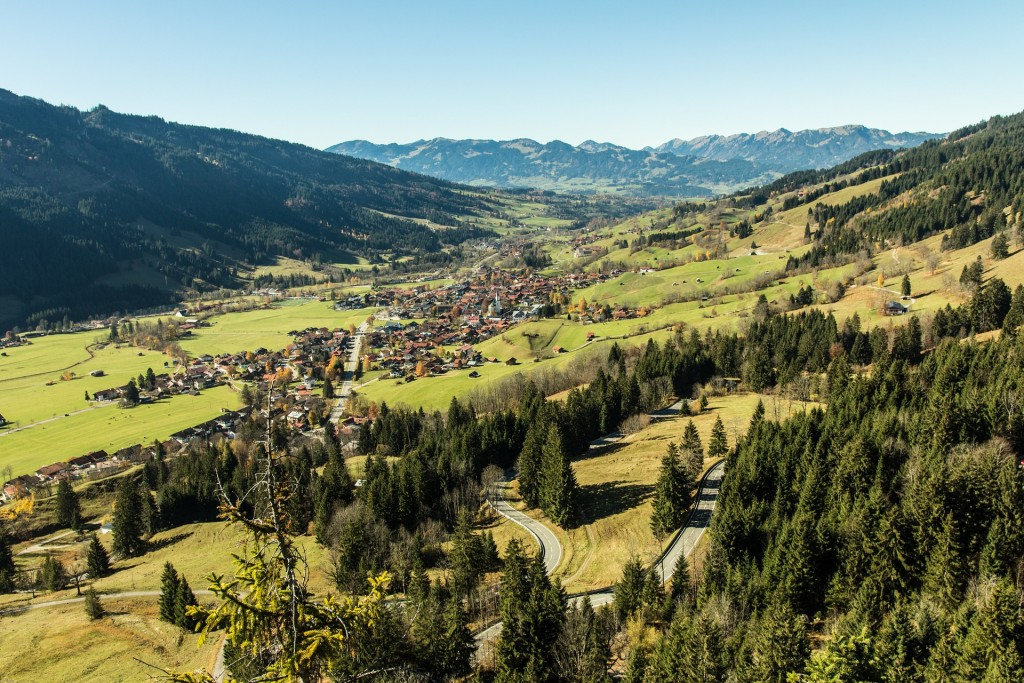 bavaria2