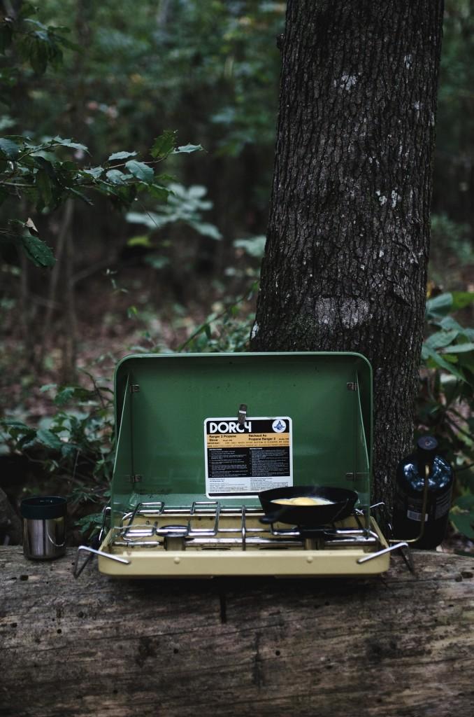 camping-984094_1920
