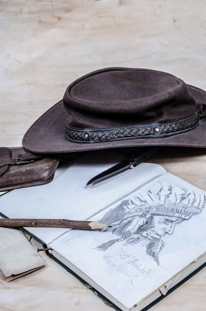 cowboy-314513_1280