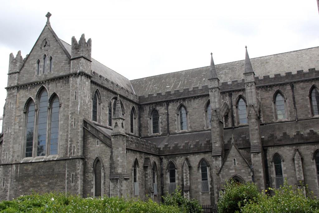 dublin-christchurch-981855_1920