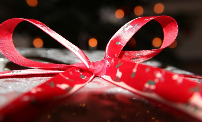 gift-237536_1920
