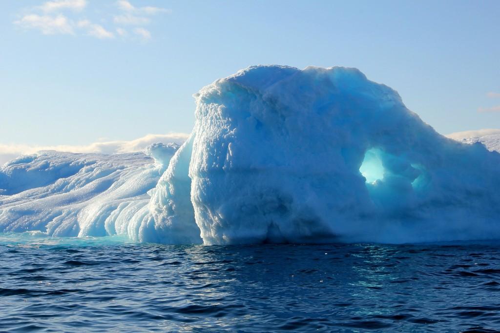 greenland-ice-463845_1920