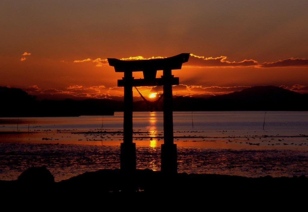 japan-129503_1920