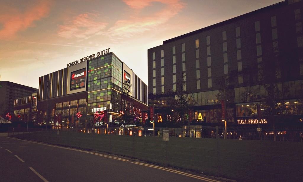 london-building-516377_1280