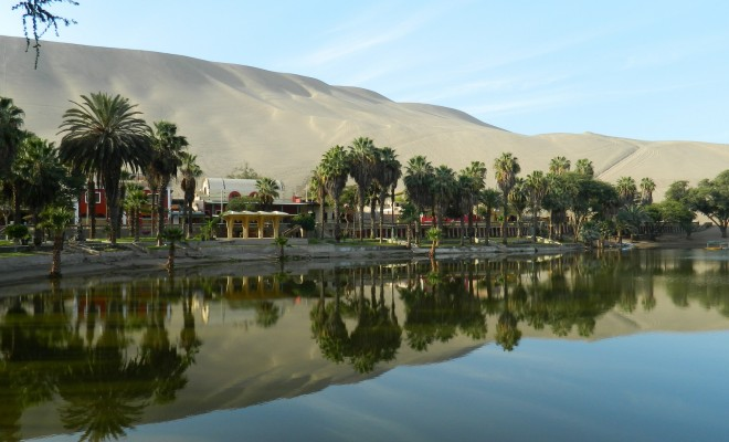 main-oasis-of-huacachina-930676_1920