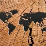 Топ 10 на държавите, които трябва да посетите през 2016-та