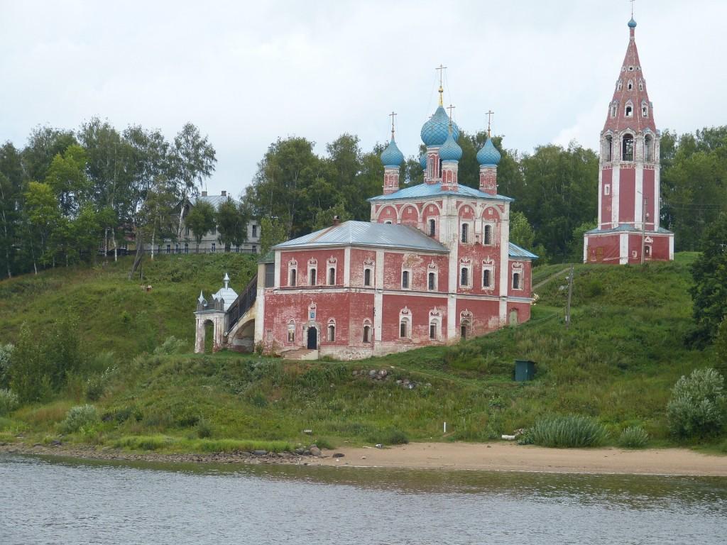 russia-704890_1920