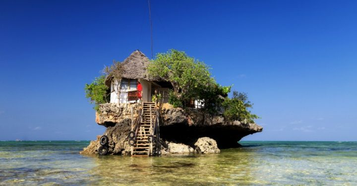the-rock-zanzibar