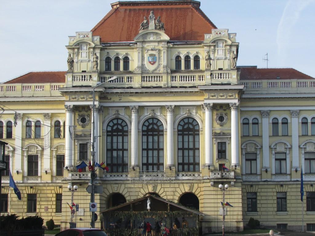 transilvania-oradea-661907_1920