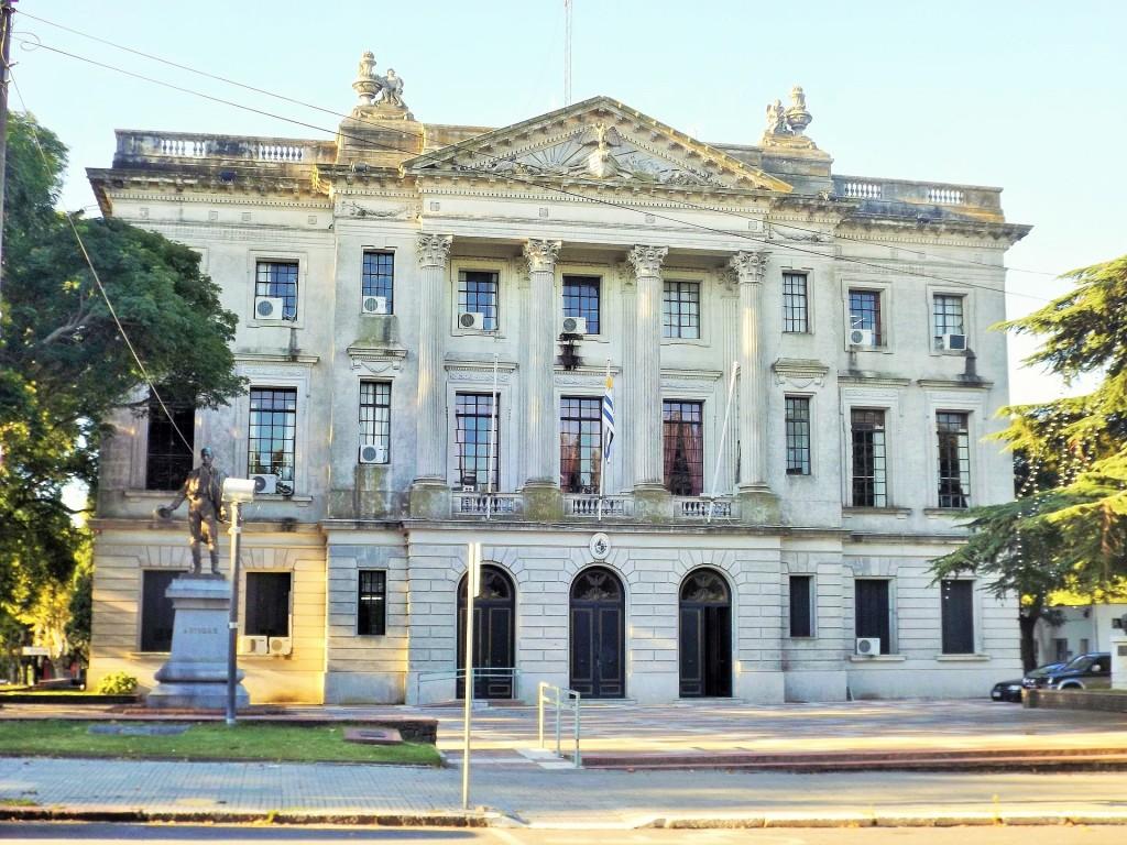 uruguay-874363_1920