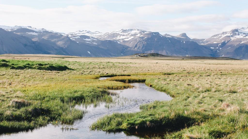 west-iceland1
