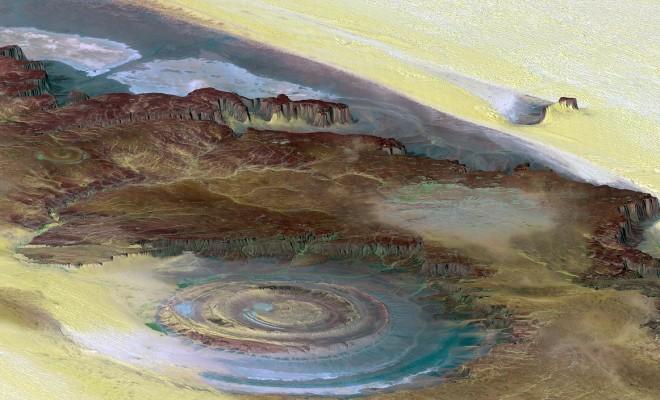00main-crater-67623_1280