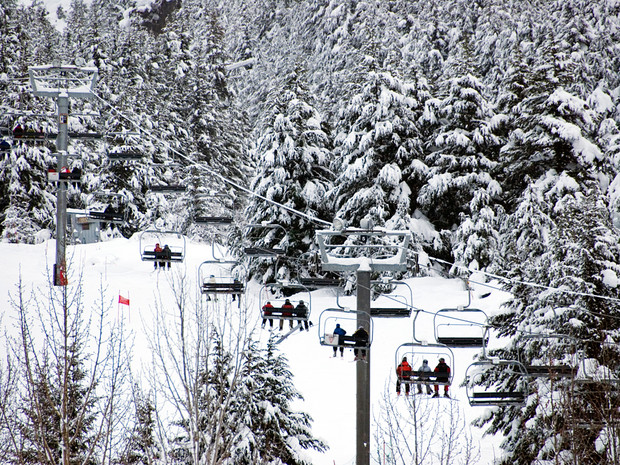 02_alyeska-alaska-snowiest-places