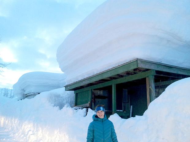 05_valdez-alaska-snowiest-places