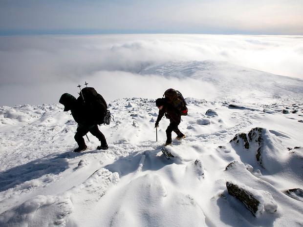 06_mt-washington-new-hampshire-snowiest-places