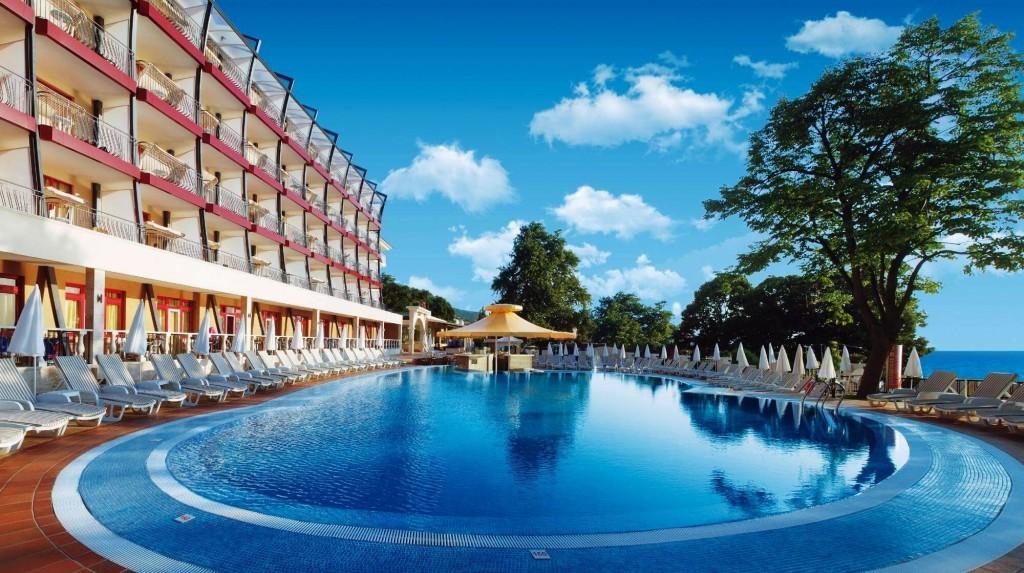 06seaside hotel
