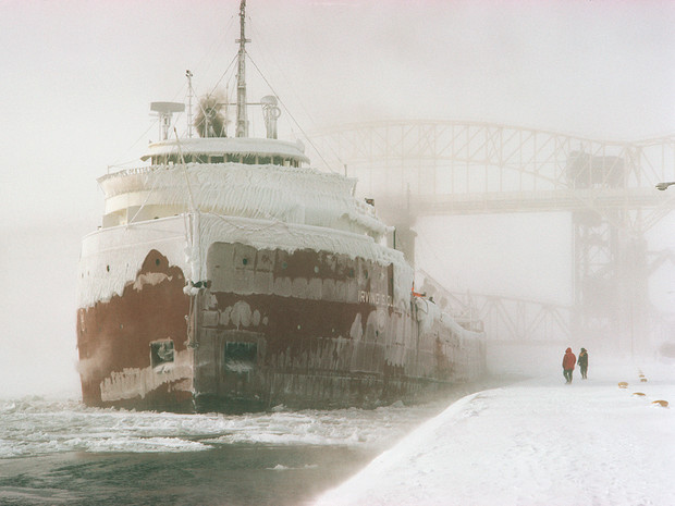 09_sault-ste-marie-michigan-snowiest-places