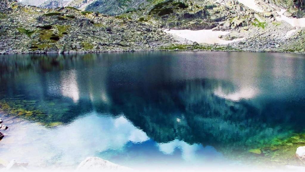 18crystal lake