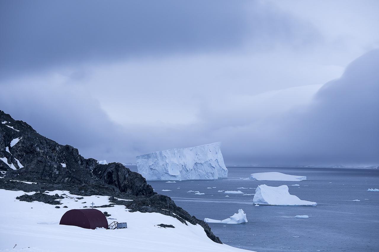 antarctica_12