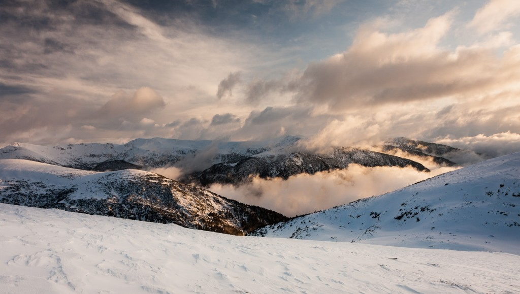 bg-winter