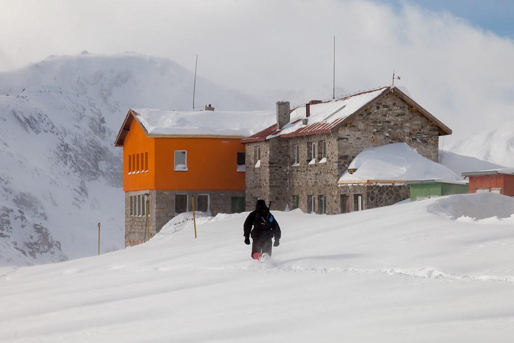 bg-winter2