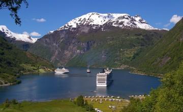 fjord-940525_1920