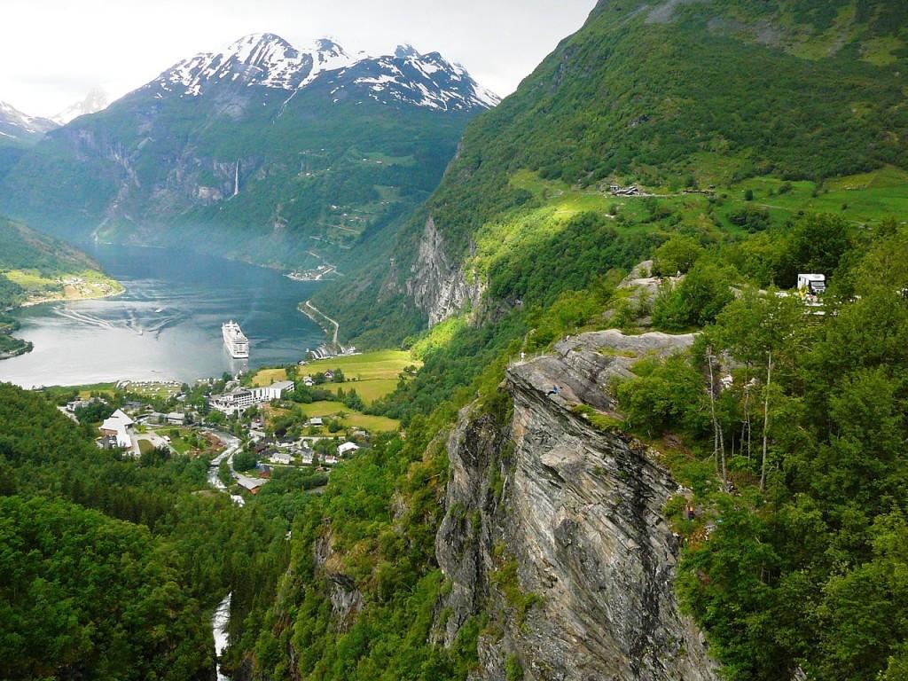 geirangerfjord-858406_1280