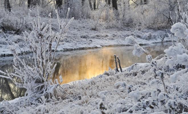 main-snow-21979_1920