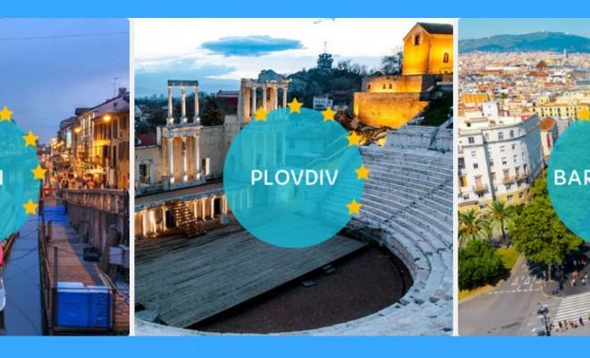 plovdiv1