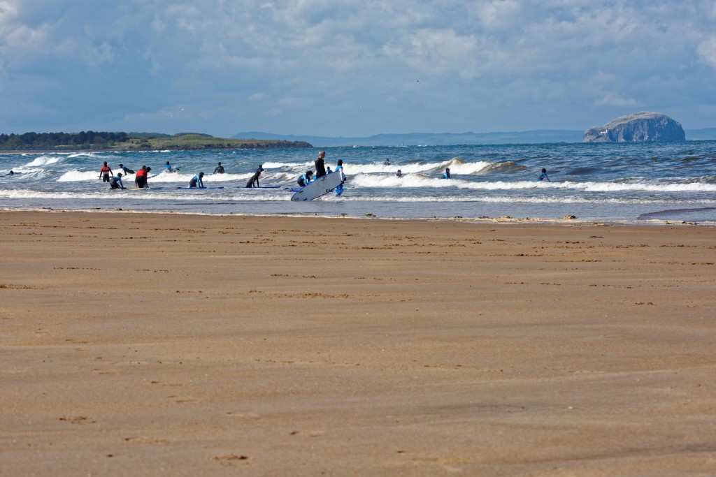surfers-thurso