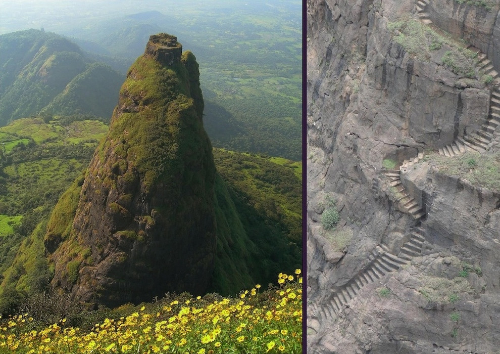 01-Kalavantin-Durg-near-Panvel-India