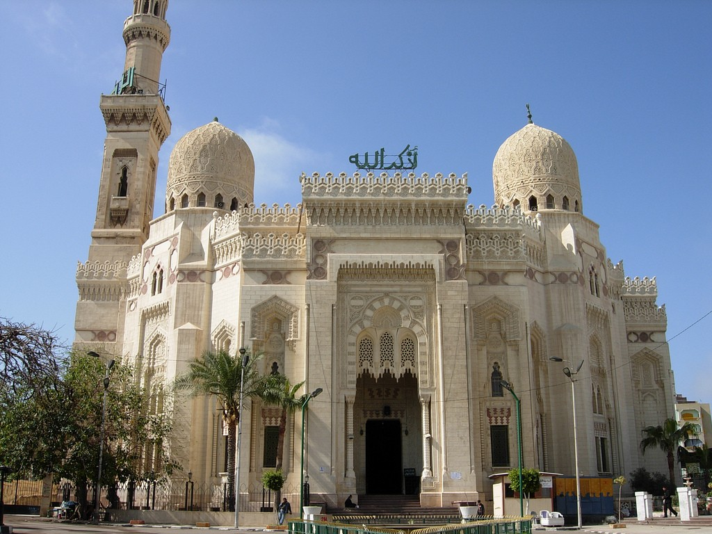ElAttareenMosque3