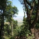 Лозен планина – история и природа на крачка от София