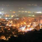 Видео пресъздава духа на Асеновград в 3 минути