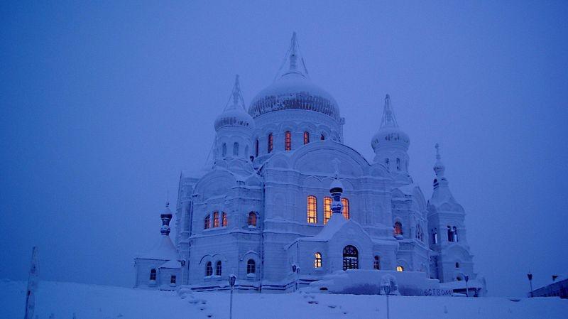 belogorsky-monastery-115