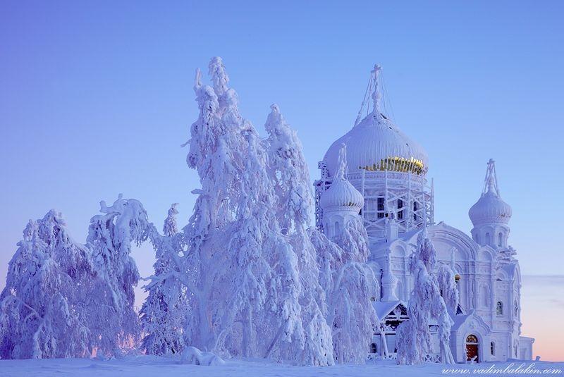 belogorsky-monastery-135