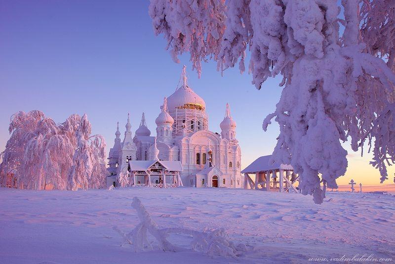 belogorsky-monastery-146