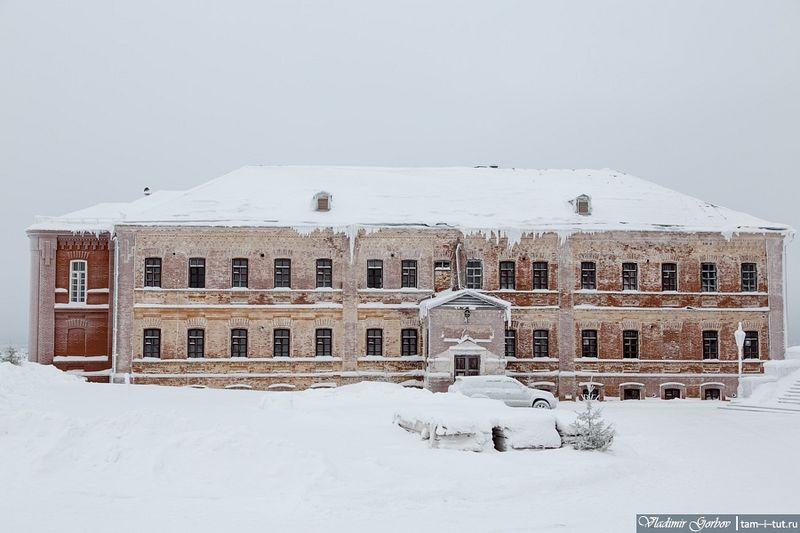 belogorsky-monastery-15