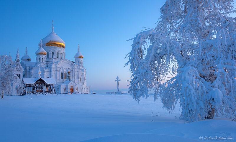 belogorsky-monastery-169