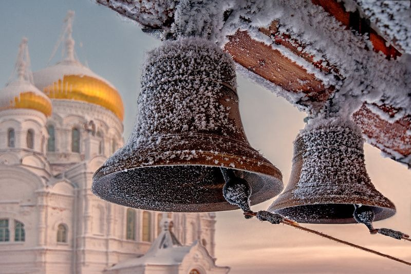 belogorsky-monastery-198