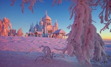belogorsky-monastery-202