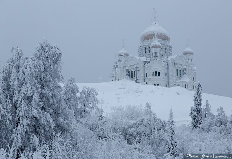 belogorsky-monastery-46