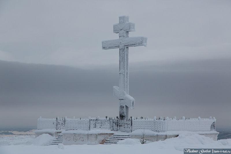 belogorsky-monastery-55