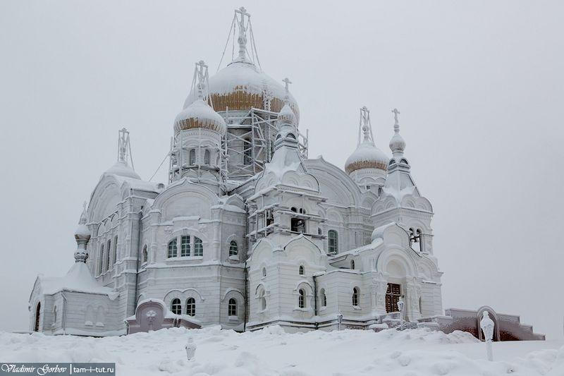 belogorsky-monastery-66
